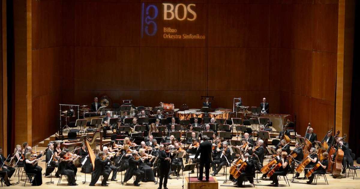 celebra-beethoven-en-360o-4a-sinfonia