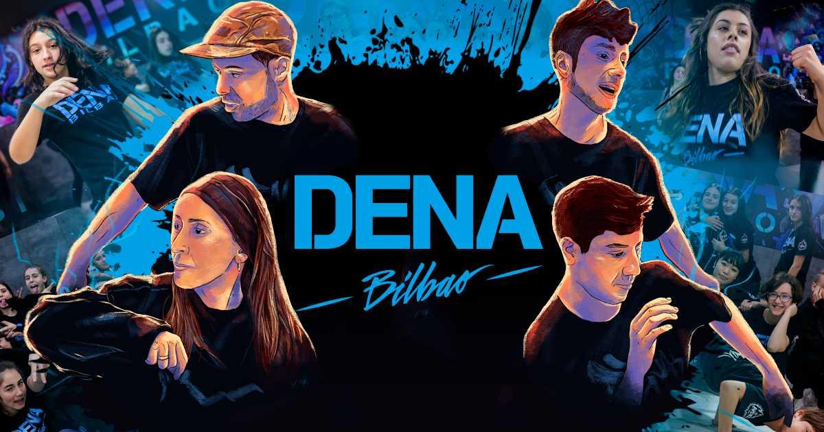 dena-bilbao-danza